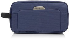 Samsonite New Spark Cosmetic Case (56056)