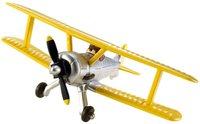 Mattel Planes - Leadbottom (X9464)