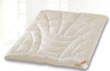 Hefel Cashmere Wool 155x220 cm