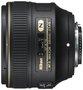 Nikon AF-S Nikkor 58mm f1.4 G