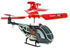 Carrera RC Micro Helicopter (370502001)