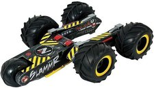 Nikko SlammR (35086)