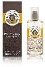 Roger & Gallet Bois d'Orange Eau fraîche parfumée (200 ml)