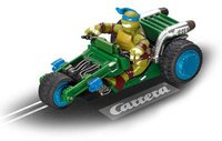 Carrera Go!!! - Teenage Mutant Ninja Turtles - Shredder Racer (61287)