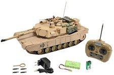 Carson M1 A2 Abrams RTR (907188)