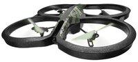 Parrot AR.Drone 2.0 Elite Edition Dschungel