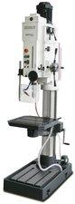 Optimum OPTI drill DZ 50 PREMIUM Getriebebohrmaschine