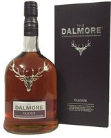 Dalmore Valour 1,0l 40%