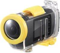 Telefunken Action Camera FHD170/5