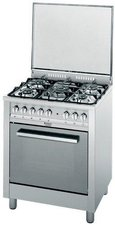 Hotpoint CP77SP2 /HA S
