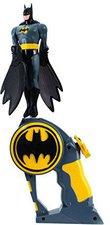 The Bridge Direct Flying Heroes - Batman