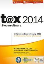 Buhl Data tax 2014 (DE) (Win)