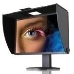 NEC Display Solution SpectraView 272