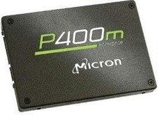 Micron P400m 100GB