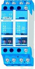 Eltako XR12-200-24V