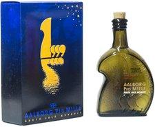 Aalborg Jule Akvavit 1999 0,7l 47%