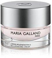 Maria Galland Crème Régénératrice (50 ml)