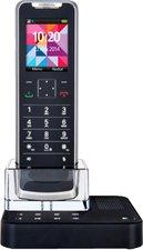 Motorola IT.6 Single