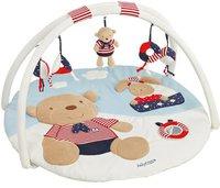 Babysun Nursery F278-078220