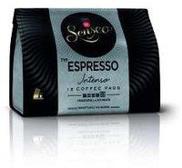 Douwe Egberts Senseo Espresso Intenso (16 Stk.)