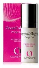 Oceanwell OceanCollagen ProAge Protecting Serum (15 ml)
