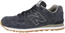 New Balance 574 navy (ML574FSN)