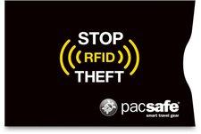 Pacsafe RFID Sleeve 25