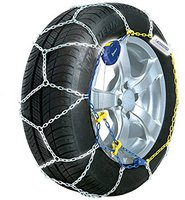 Michelin Extrem Grip Automatic - 69