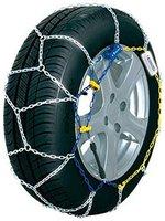 Michelin Extrem Grip 73