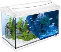 Tetra AquaArt LED Aquarium-Komplettset (60 L)