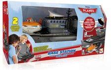IMC Toys Planes - Basisstation (625020)