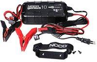 Noco G7200EU
