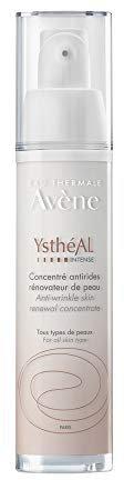 Avène YsthéAL Anti-Falten-Creme (30 ml)