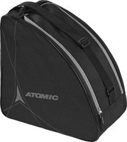 Atomic All Mountain 1 Pair Boot Bag, Modell 2014