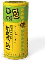 Isover Integra ZKF-1 WLG-035 (100 mm)