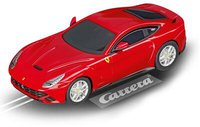 Carrera Go!!! - Ferrari F12 Berlinetta (61276)