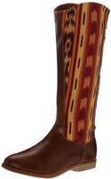 Reef Native Shore Boots