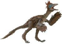Vivid Walking with Dinosaurs Talking - Troodon