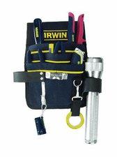 Irwin 10506535