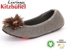 Living Kitzbühel 2272