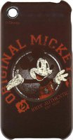 i-candy Back Clip Disney Mickey (iPhone 3G/3GS)
