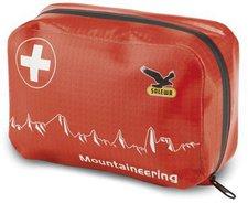 Salewa Erste Hilfe Set Mountaineering XL