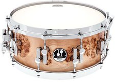 Sonor Artist AS07 1406CM Cottonwood 14x6 Zoll