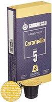 Gourmesso Soffio Caramello (10 Stk.)