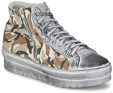 Ylati Footwear Diana