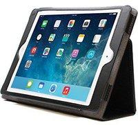 Kensington Comercio Soft Folio iPad Air dermal black
