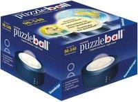 Ravensburger Leuchtfuss für Puzzleball