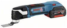 Bosch GOP 18 V-EC Professional