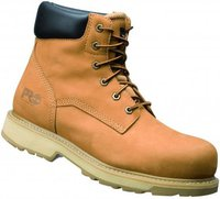 Timberland Pro Traditional Wheat S1
