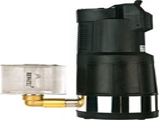 Rewatec Tauchdruckpumpe Diver (RWZT9012)